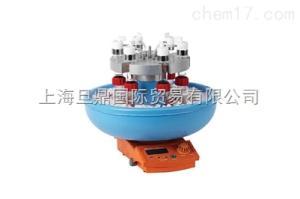 Radleys Carousel 6低溫化學合成反應器報價