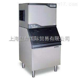 MV456斯科茨曼方块冰制冰机优惠价