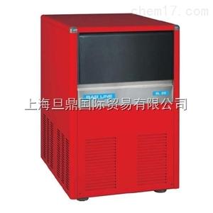 商用BL25方冰制冰机 报价