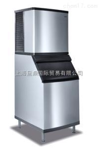 供应ES1062AC方冰制冰机 美国万利多制冰机低价