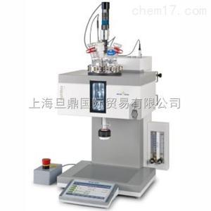 OptiMax™自動化學合成反應器