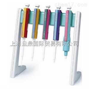 優質移液器/Finnpipette Colour手動移液器熱銷