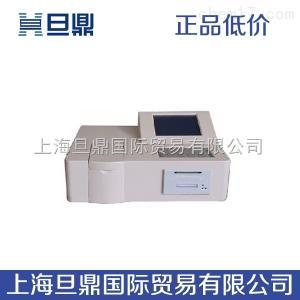 SP-301型国产多功能食品安全分析仪,食品安全检测仪参数,食品安全检测仪价格