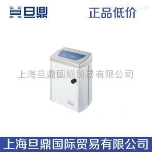 MPC105Tc,實驗室真空泵,隔膜式真空泵,優質真空設備批發