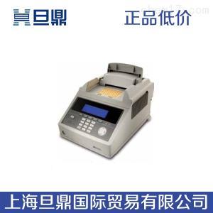 9700型 PCR基因扩增热循环仪,美国进口PCR仪,上海旦鼎PCR仪批发价