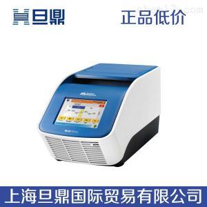 热循环仪,美国原装进口基因扩增仪,Veriti 96孔热循环仪厂家直销价