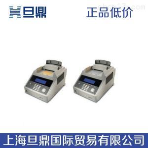 9700型PCR基因扩增热循环仪,ABI基因扩增仪,进口PCR仪批发