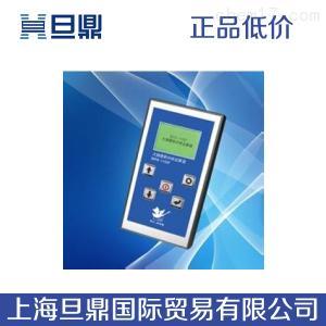 GDYQ-110SP 食品安全检测仪,GDYQ-110SP大肠菌群分析仪