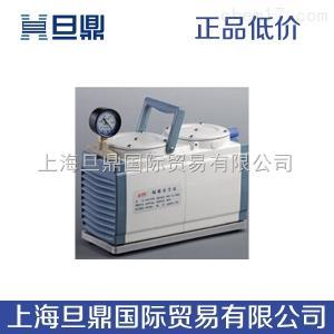 GM-0.5B GM-0.5B型隔膜真空泵,特價真空泵