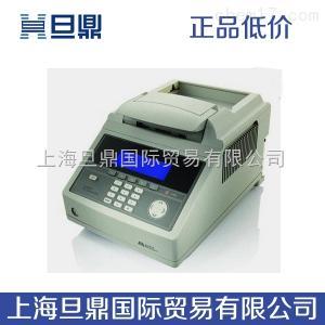 9700型PCR基因扩增热循环仪,PCR仪品牌,PCR仪使用方法