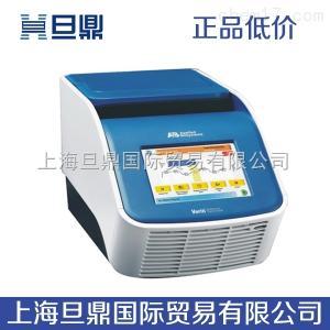 Veriti 96孔热循环仪,PCR仪价格,PCR仪用途