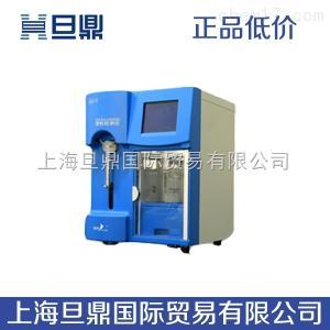 供应GWJ-8型微粒检测,其它医药、卫生、临床专用仪器仪表