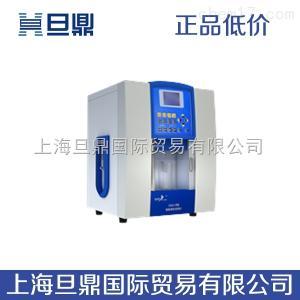供应GWJ-4A型微粒检测仪,其它医药、卫生、临床专用仪器仪表