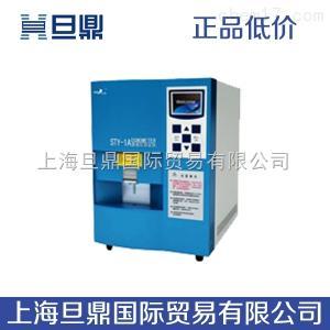 STY-1A渗透压测定仪,无损检测仪器,热销渗透压测定仪