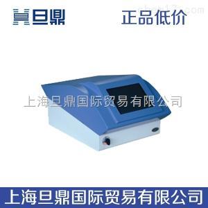 ZRY-3E智能热源,无损检测仪器,天大天发智能热源