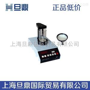 天大天发YRT—3型药物熔点仪,无损检测仪器,药物熔点仪使用说明