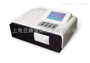 茶葉安全測定儀SP-1001AC茶葉安全檢測分析儀_食品安全檢測儀