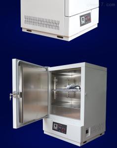 电子专用烤箱 高温烘烤箱