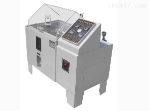 HK-60W 鹽霧腐蝕噴水試驗箱