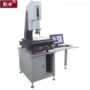 高精度二次元投影影像测量仪二度空间摄像仪