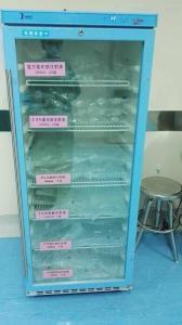 手术室专用医用恒温箱