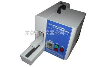 XD-C07 纺织用仪器-供应电动摩擦色牢度测试仪,电动摩擦色牢度试验仪