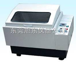 XD-D30 多行业通用测试仪仪器 XD-D30气浴恒温振荡器 旭东仪器供应商供应
