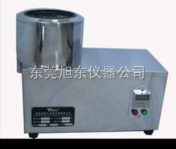 XD-D33 多行业通用测试仪仪器 XD-D33小样脱水机 旭东仪器供应商供应