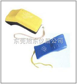 XD-B39 手持金屬探測儀手持檢針機手持式檢針機東莞市旭東儀器有限公司