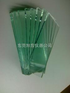 XD-F29 泛黄专用玻璃片泛黄测试纸东莞市旭东仪器有限公司