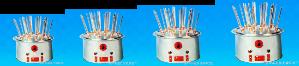 C型玻璃儀器氣流烘干器