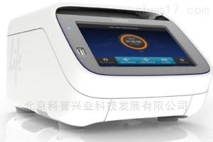 ABI SimpliAmp™热循环仪PCR仪