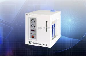 SPHA-300 氢空一体机