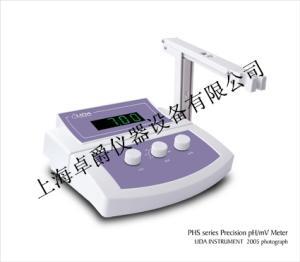 PHS-2C 上海生產經濟型酸度計訂做|精密酸度計出口