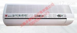XDB-100 上海空气消毒机厂家/空气消毒机专卖