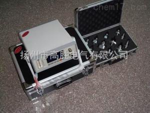 GSM-03 六氟化硫微水儀