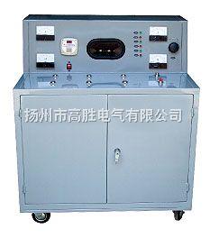 GSKLC 矿缆故障综合探伤测试仪