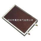 GS-HL 电加热板