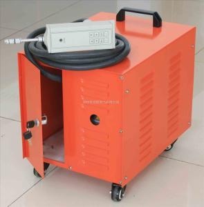 GS1000 六氟化硫气体定量检漏仪