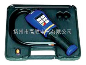六氟化硫氣體檢漏儀