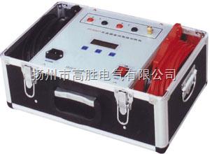GS2540B 直流电阻快测仪