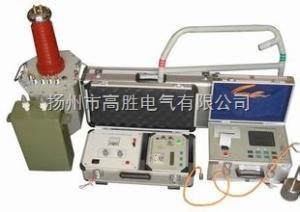 GSDLC 電纜故障測試儀性能/電纜故障測試儀參數