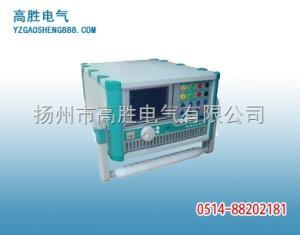 铁岭市价格 GS3300微机继电保护测试仪