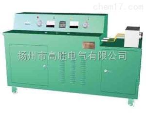 GSGZJ 自动温控橡套电缆热风干燥机