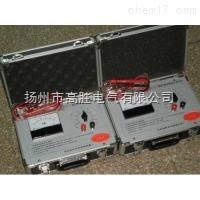 GS-3矿用杂散电流测定仪厂家