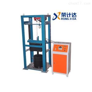 BZYS-4212 上海表面振動壓實試驗儀廠家