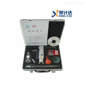 專業生產貫入式砂漿強度檢測儀