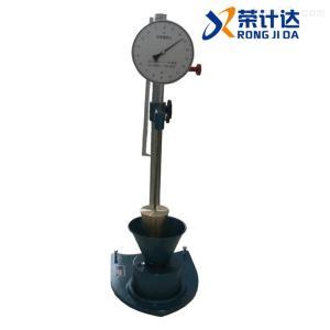 SZ-145 砂漿稠度檢測儀技術性能