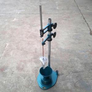 SZ-145 砂漿稠度檢測儀維護保養