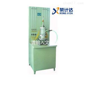 TSY-15 土工合成材料淤堵試驗儀